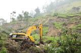 Prefectura del Cañar declara en emergencia vial a toda la provincia