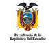 Gobierno del Ecuador