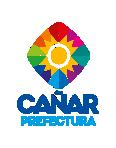Gobierno Provincial del Cañar